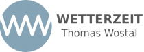 Wetterzeit Thomas Wostal